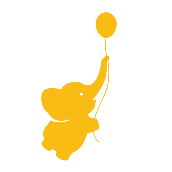 login page giraffe