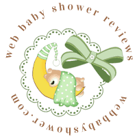 Web Baby Shower Reviews