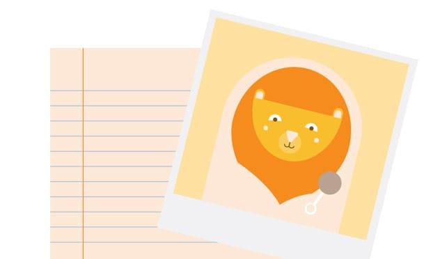 img | online baby shower | WebBabyShower