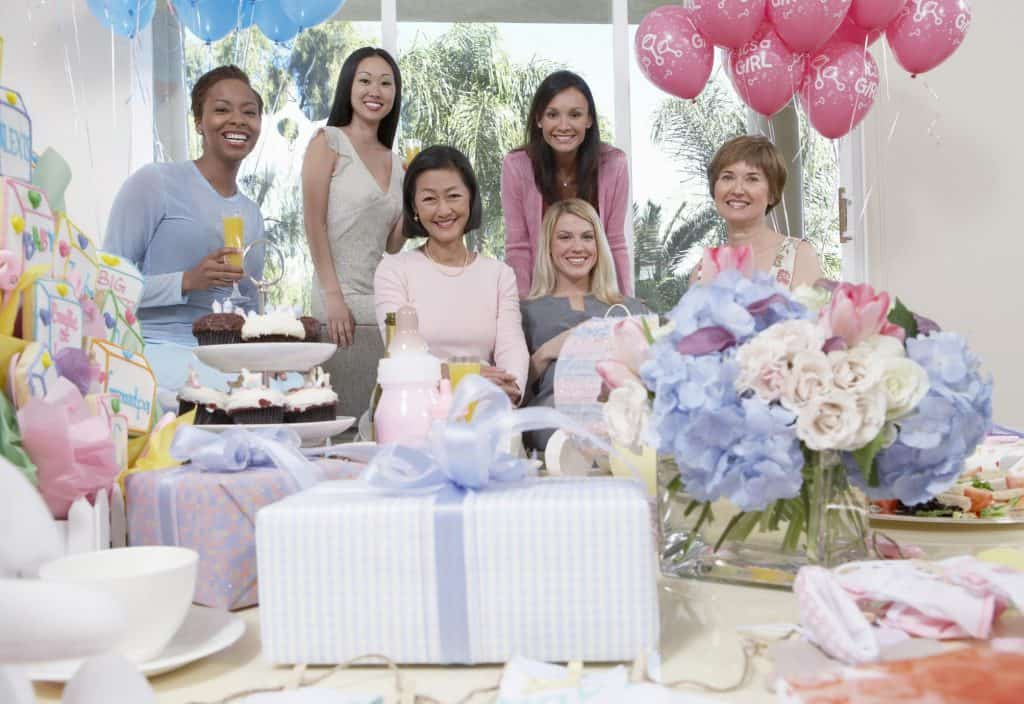 yay 539392 digital   How Long Should a Baby Shower Be   WebBabyShower