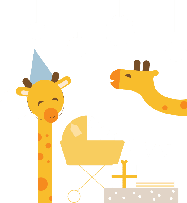 wbs cta inline giraffe 606x656 1   Who Pays for a Baby Shower   WebBabyShower