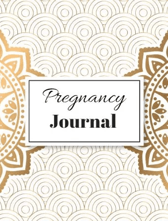 pregnany journal from three bird nest