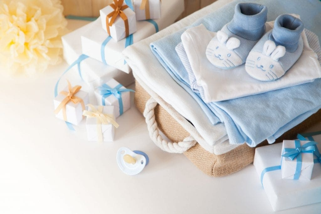 WebBabyShower - baby shower registry reviews