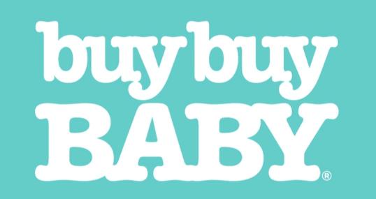 WebBabyShower BuyBuyBaby logo