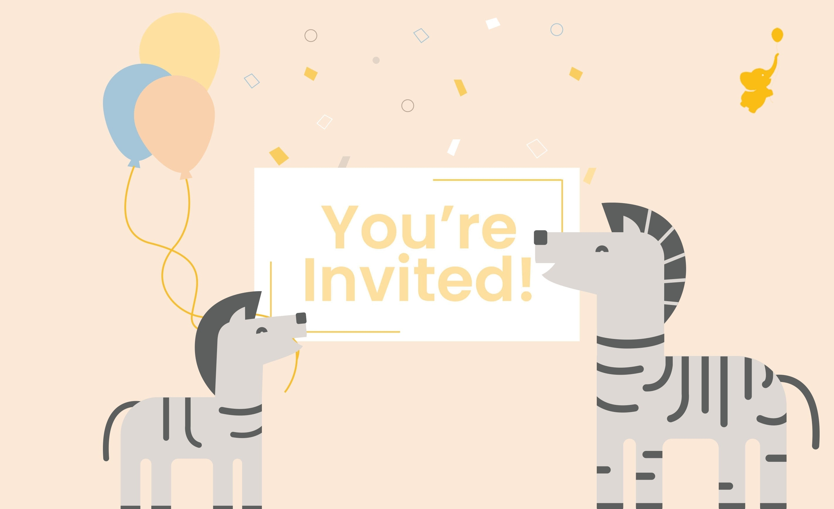 15 Different Baby Shower Invitation Wording Situations