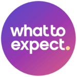 what to expect logo social proof
