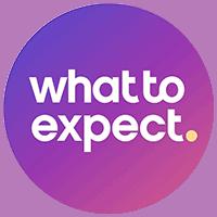 wte logo | WebBabyShower