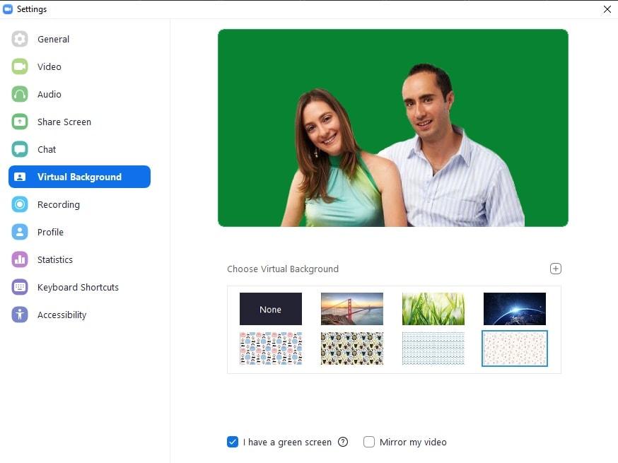 WebBabyShower baby shower backgrounds Green Screen