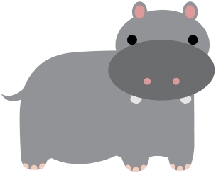 https://webbabyshower.com/wp-content/uploads/2019/03/hippo-300x240.png