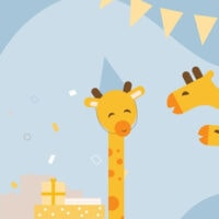 Virtual Baby Shower Games & Activities