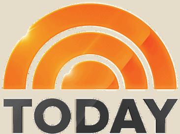 Today logo | WebBabyShower