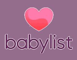 wbs babylist logo png e1602886620383 | online baby shower | WebBabyShower