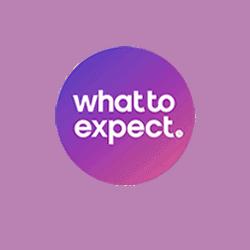 wbs wte logo png | online baby shower | WebBabyShower