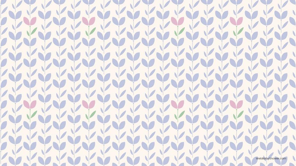 webbabyshower lilac baby shower backgrounds
