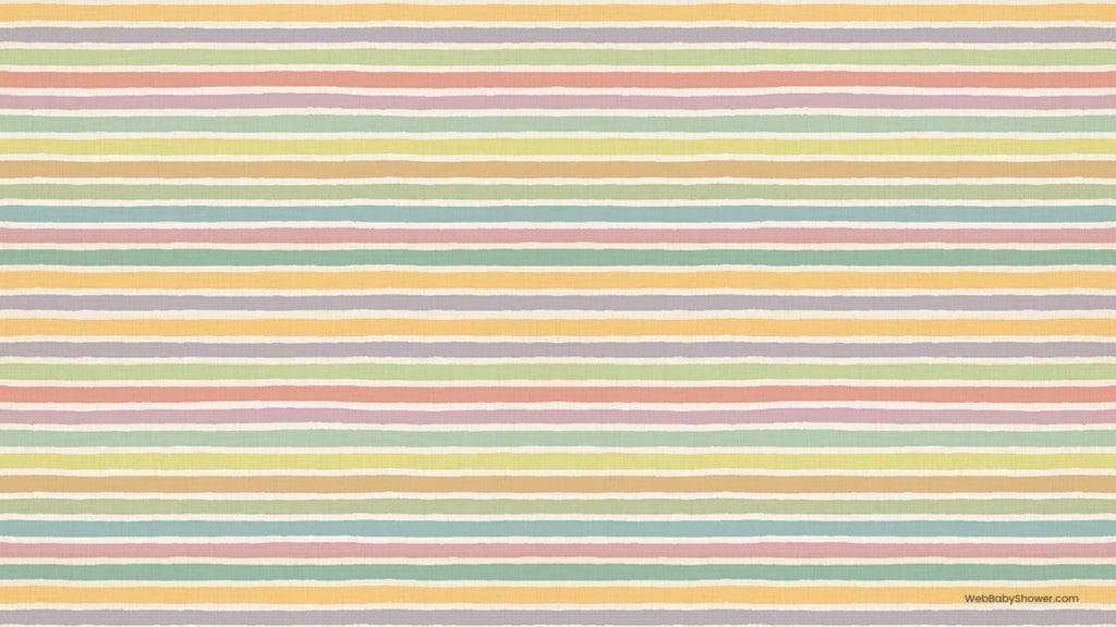 webbabyshower stripes baby shower backgrounds