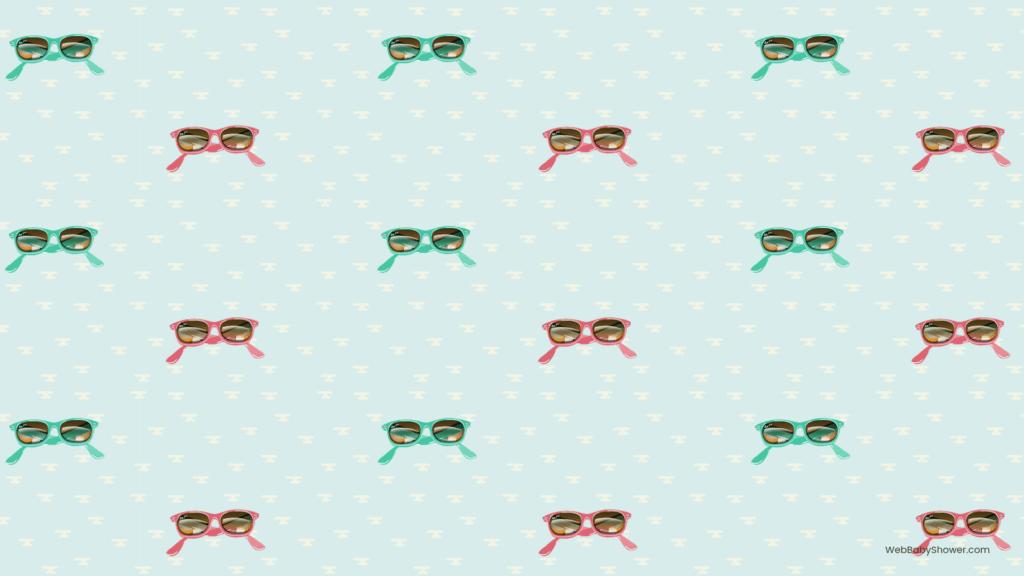 webbabyshower summer baby baby shower backgrounds