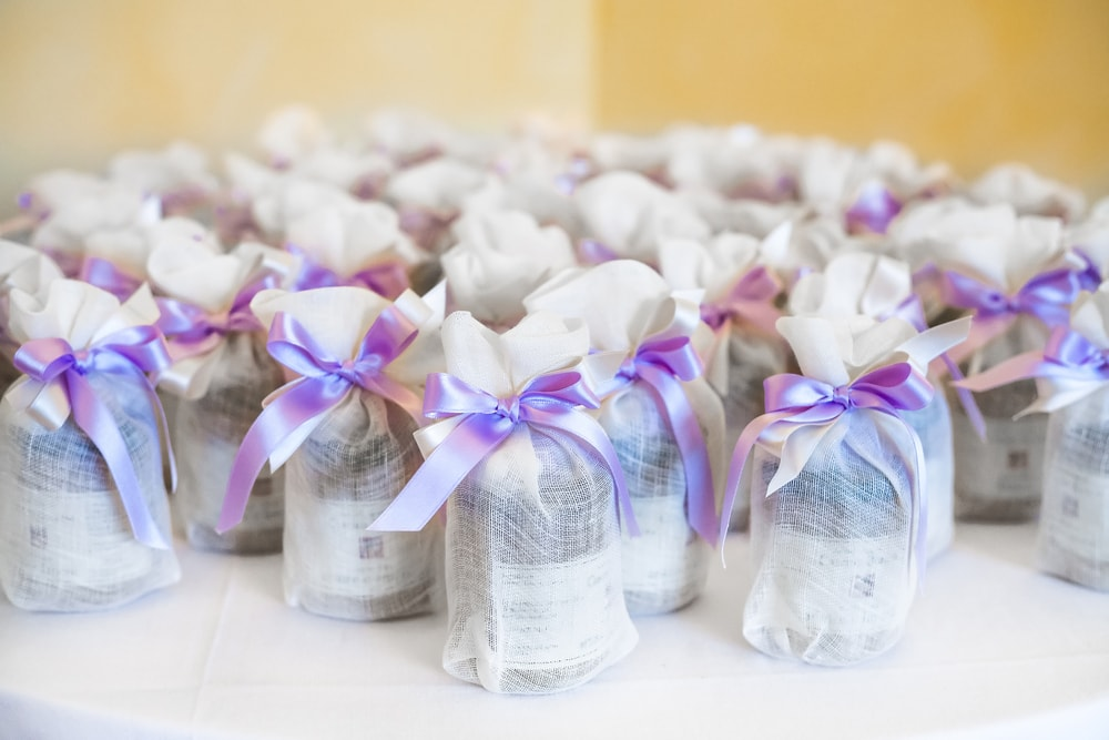 webbabyshower bridal shower favors