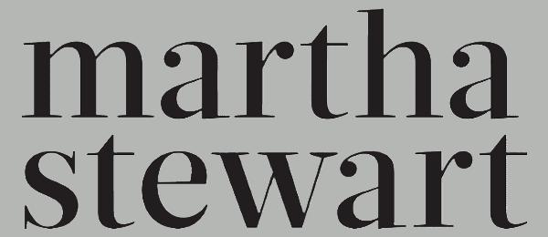 webbabyshower martha stewart press logo