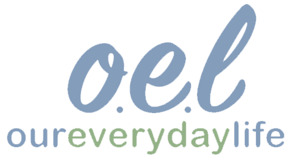 webbabyshower oel press logo