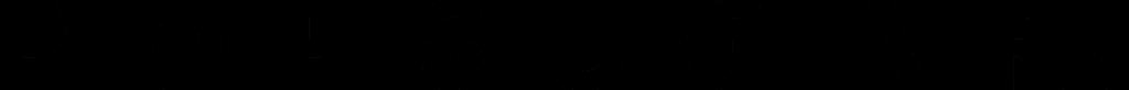 webbabyshower popsugar press logo