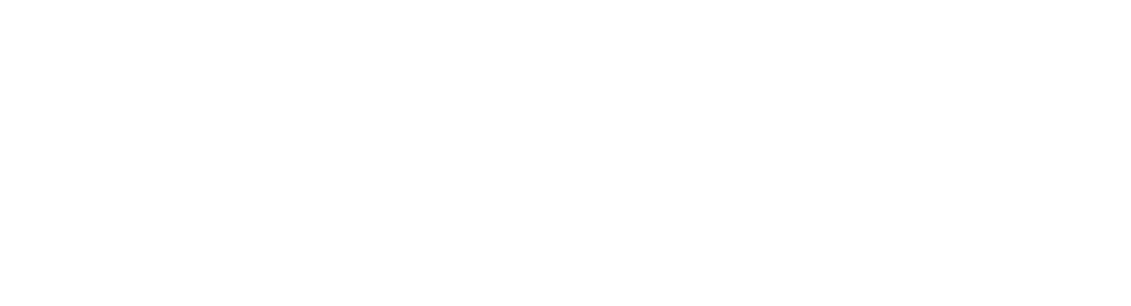 webbabyshower slumberpod press logo