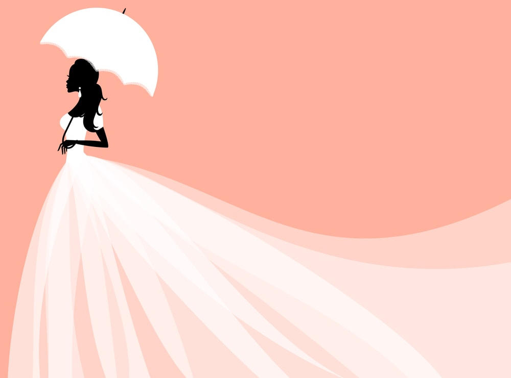 webbabyshower bridal shower clipart