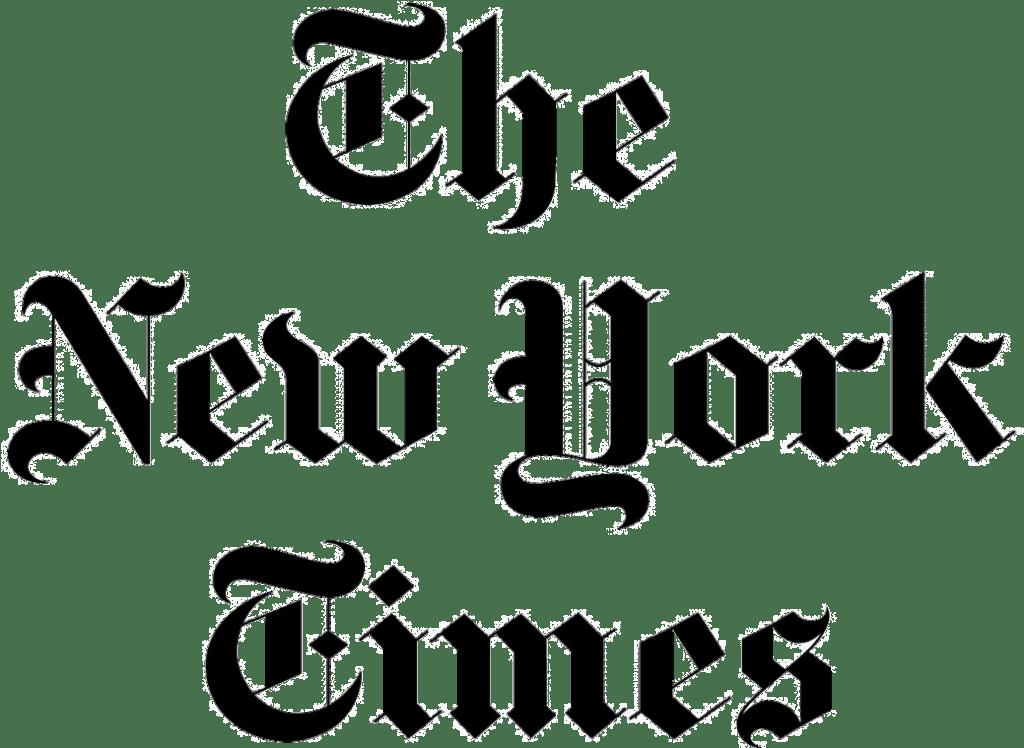 new york times logo 2795694 | WebBabyShower