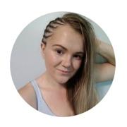 Corinna   WebBabyShower