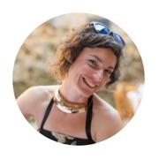 Katarina   WebBabyShower