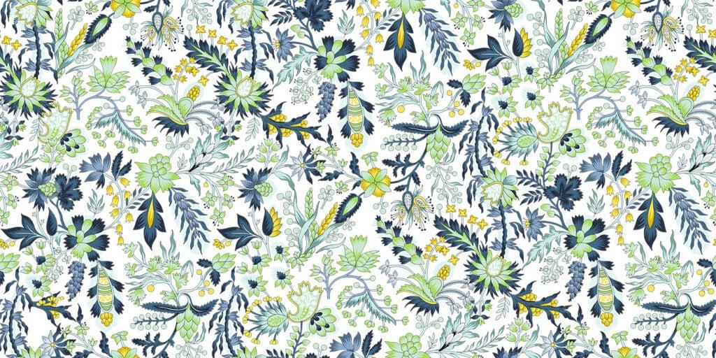 wbs 36 floral teatime background 1400 | WebBabyShower